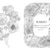 marzo-flores