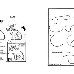 gato-y-raton-lutz