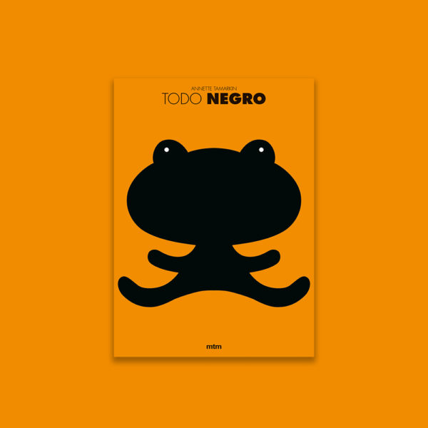 todo-negro-popup-color