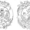 buho-ardilla-animales-basford