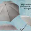 paraguas-de-colores