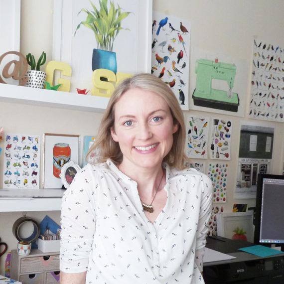 Christine-Berrie-un-par-de-aves