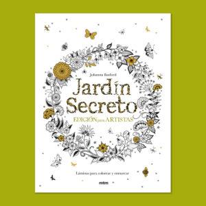 Jardín-secreto-edicion-artistas-laminas-gruesas