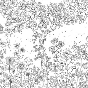 puerta-escondida-jardin