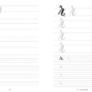 practica-mayusculas-minusculas