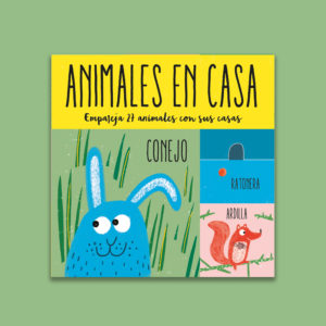 portada-color-animales-y-casas