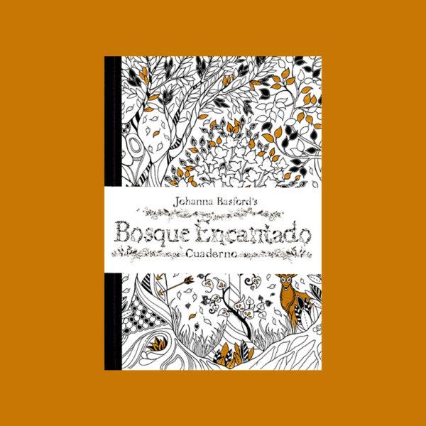 Cuaderno-bosque-encantado-notas