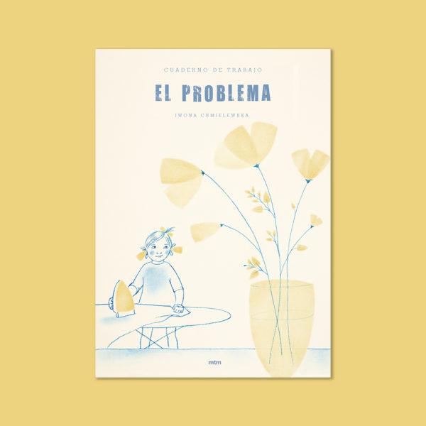 el-problema-cuaderno-de-trabajo
