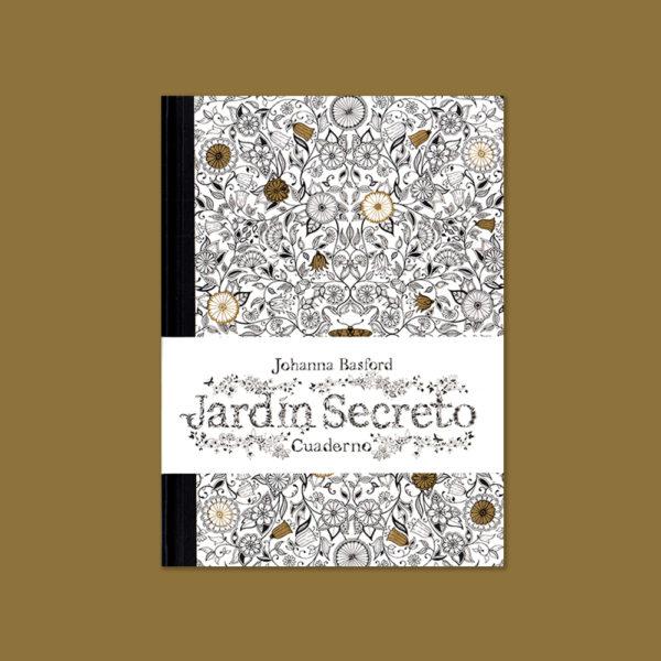 jardin-secreto-cuaderno-notas