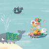 ballena-rescata-a-los-animales
