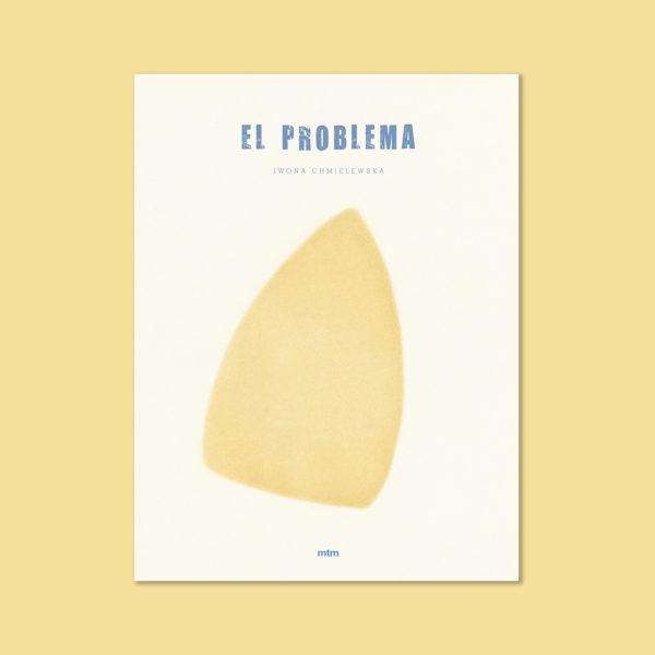 el-problema-transformar-problemas-en-soluciones