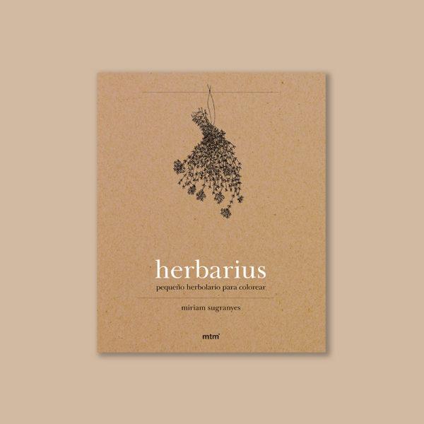 herbarius-guia-hierbas-herbolario