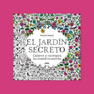 Jardín-secreto-colorea-y-encuentra-tesoros-escondidos