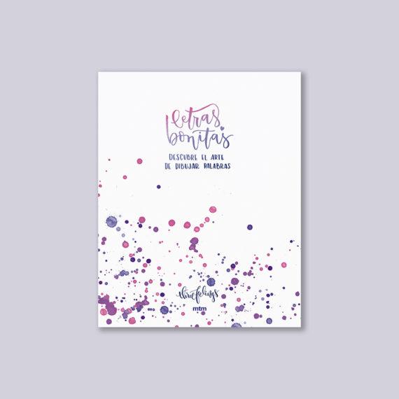 Letras-bonitas-color- dibujar-palabras