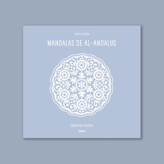 mandalas-de-al-andalus-nueva coleccion