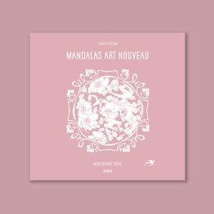 mandalas-art-nouveau-nueva-coleccion