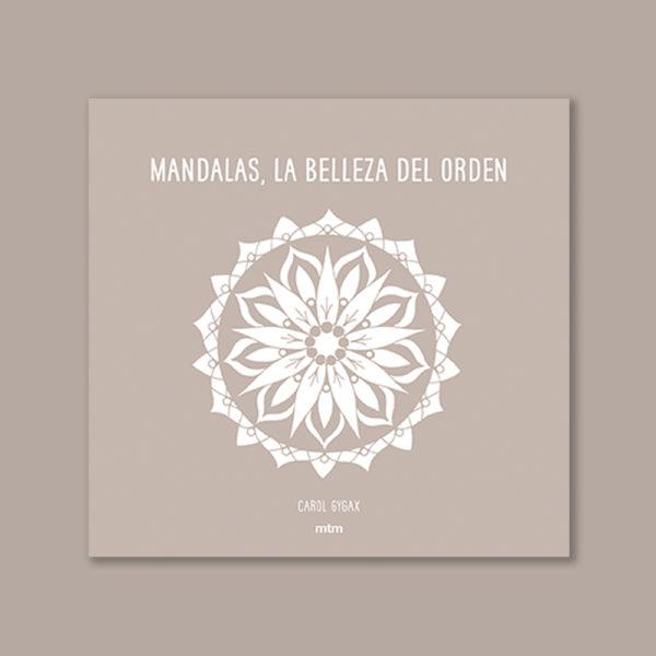 mandalas-la-belleza-del-orden-nueva-colección