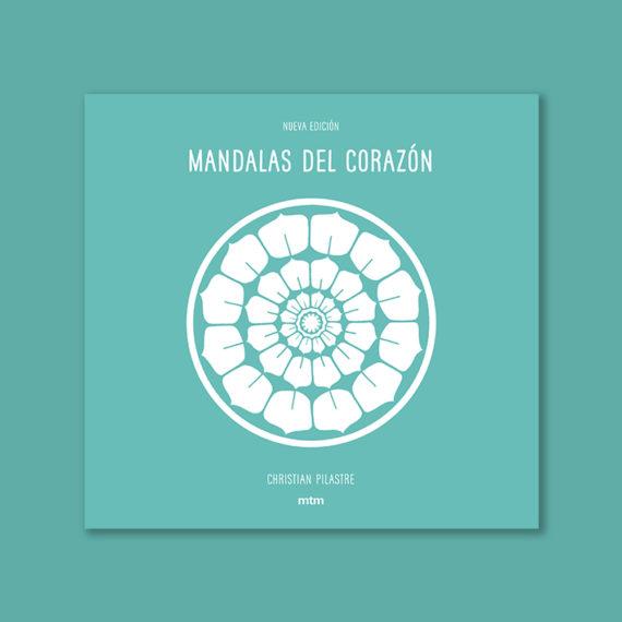 Mandalas-del-corazón