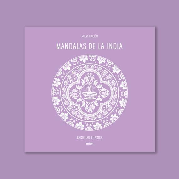 Mandalas-de-La-India