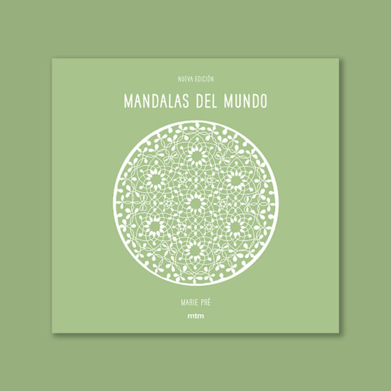 mandalas-del-mundo-nueva-coleccion