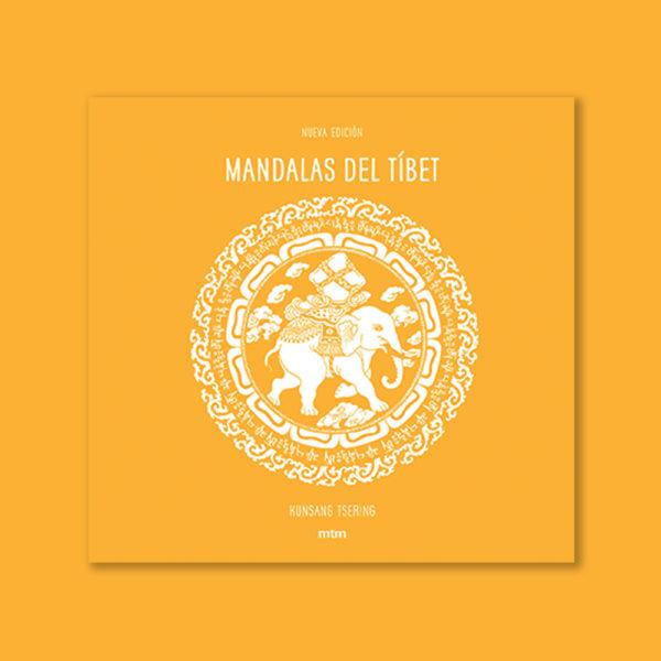 mandalas-del-tibet-nueva-coleccion