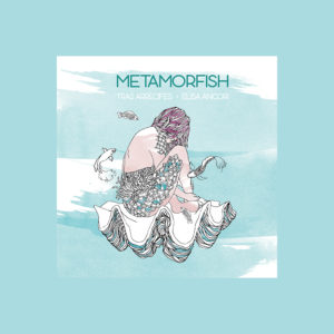 metamorfish-colorear