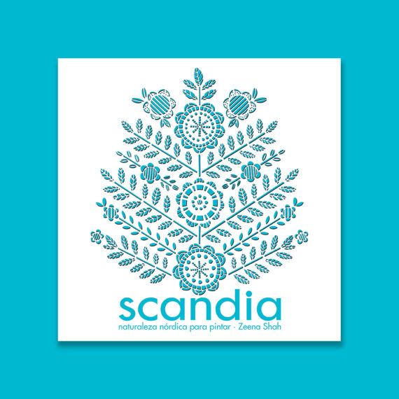 scandia-colorear-naturaleza-nordica