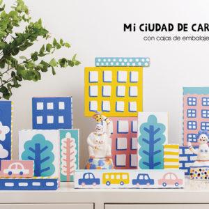 ciudad-con-cajas