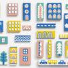hacer-una-ciudad-con-cajas