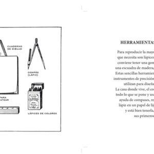 herramientas-dibujar-con-lutz