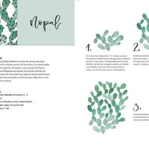 nopal-botanico