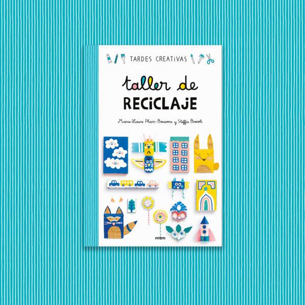 taller-de-reciclaje-tardes-creativas