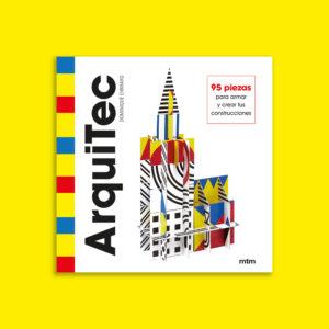arquitec-juego-de-construccion