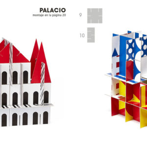 estructuras-para-diseñar-como-un-arquitecto