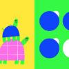 cuentanumeros-tortuga