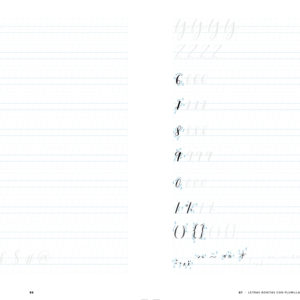 numeros-y-simbolos-caligrafia
