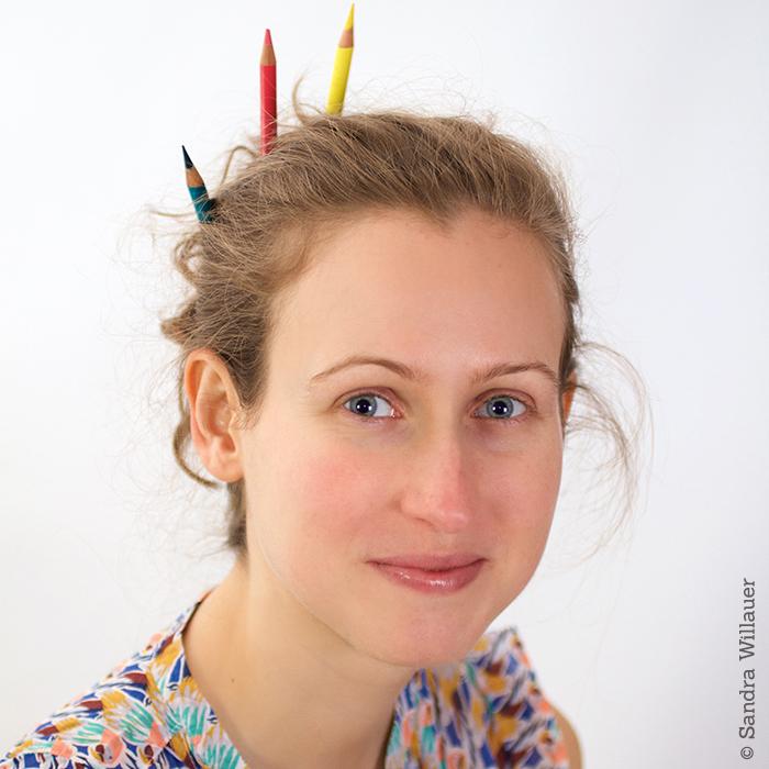 Sandra-willauer-taller-de-naturaleza