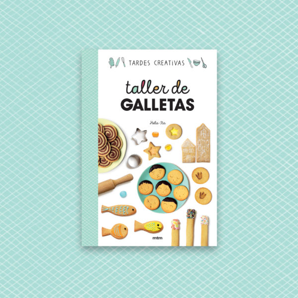 taller-de-galletas-tardes-creativas