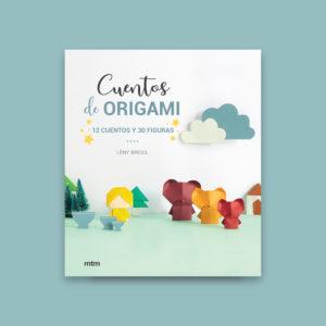 cuentos-de-origami-cuentos-de-siempre-en-papel