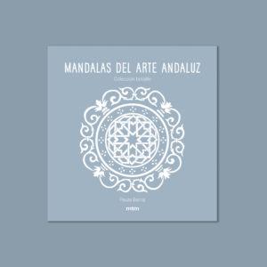 Mandalas-del-arte-andaluz-coleccion-bolsillo-colorear-arte-terapia