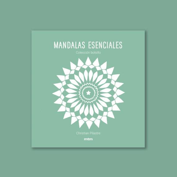 Mandalas-esenciales-coleccion-bolsillo-colorear-arte-terapia