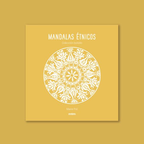 Mandalas-etnicos-coleccion-bolsillo-colorear-arte-terapia