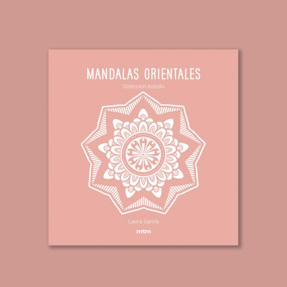Mandalas-orientales-coleccion-bolsillo-colorear-arte-terapia