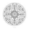 Mandalas-del-arte-andaluz-coleccion-bolsillo-forma-uno