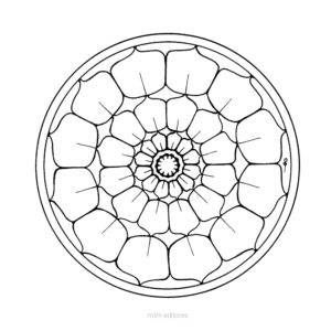Mandalas-esenciales-coleccion-bolsillo-figura-tres