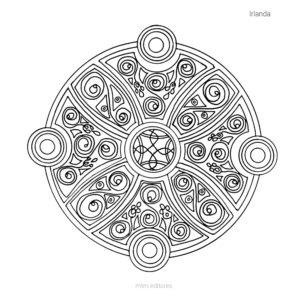 Mandalas-etnicos-coleccion-bolsillo-figura-uno