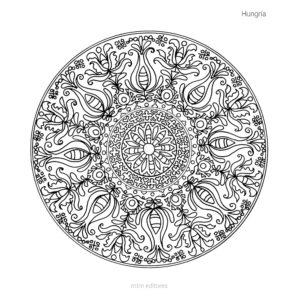 Mandalas-etnicos-coleccion-bolsillo-figura-dos