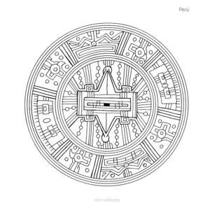Mandalas-etnicos-coleccion-bolsillo-figura-tres