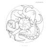 Mandalas-Infantiles-coleccion-bolsillo-dinosaurios
