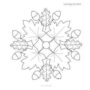 Mandalas-Infantiles-coleccion-bolsillo-otoño